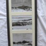 Triple Landscape 3-1