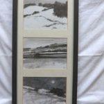 Triple Landscape 4-1