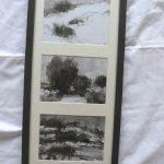 Triple Landscape 5.-1
