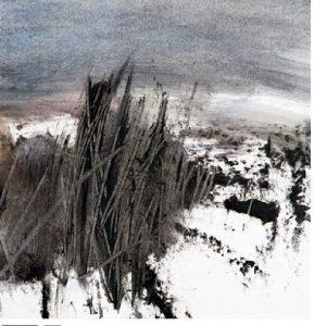 Winter Solstice print-2
