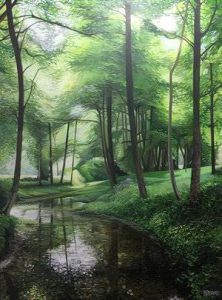 untitled – Hamish Baird