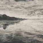 Departure – Mary Gillett