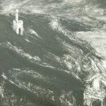 Edge of Descent – Mary Gillett