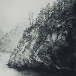 Voyage – Mary Gillett