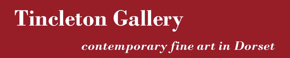 Tincleton Gallery