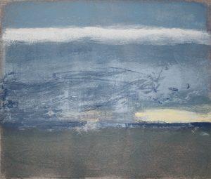 Portland,-January-I. Ruth Ander