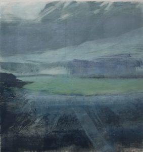 Slipway, Ruth Ander