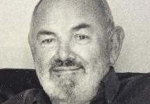 George Christie
